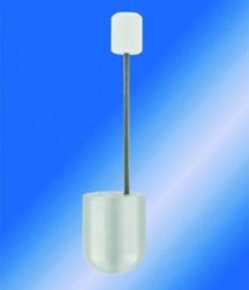 Slika Adapter for heating blocks