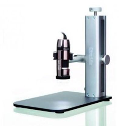 Slika Accessories for USB Hand held microscopes