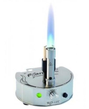 Slika FLAME 100 - SAFETY BUNSEN