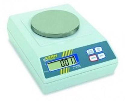 Slika Balances, electronic, compact, 440 series