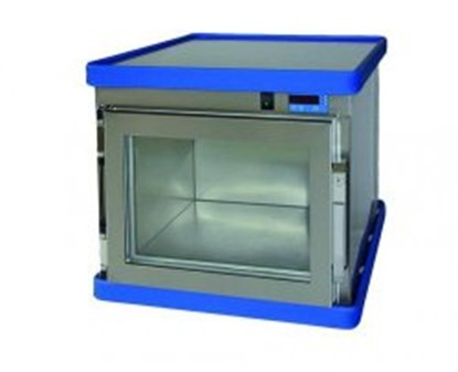Slika Cold box B 30-20, up to -20 °C