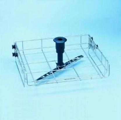 Slika Accessories for Miele Laboratory Washers and Disinfectors