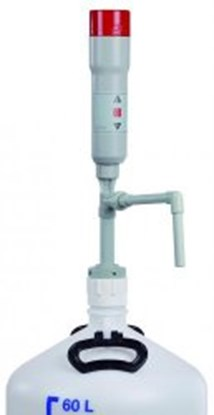 Slika BARREL PUMP ENERGYONE