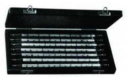 Slika Anschütz thermometer set