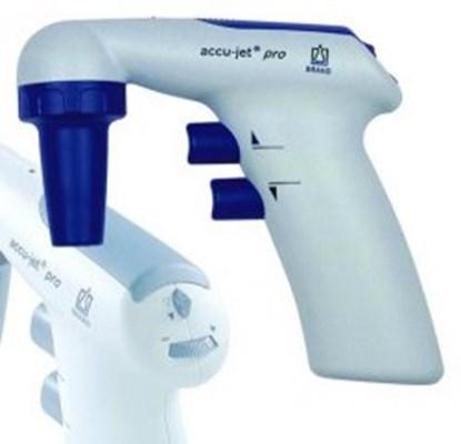 Slika Pipette controller accu-jet<SUP>®</SUP> pro