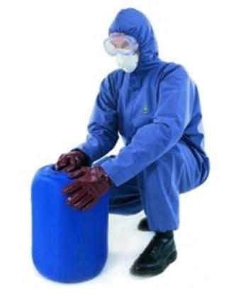 Slika Kleenguard* protective suits A50
