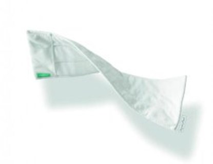 Slika Disposable Cleanroom Mop PurMop<SUP>®</SUP> EC40/EC40S