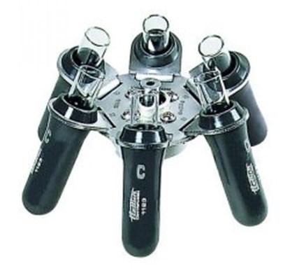 Slika Accessories for benchtop centrifuge EBA 21