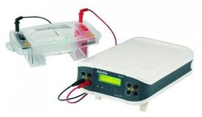 Slika Enduro™ power supplies
