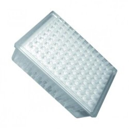 Slika Microfilterplates, 96-well, for Ultra filtration