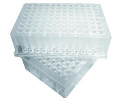 Slika Accessories for Microfilterplates