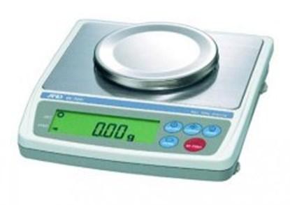 Slika Compact  Balances EK-i series