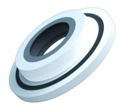 Slika Accessories for Rotary evaporators RV 8 / RV 10 digital / RV 10 control