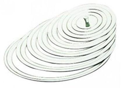 Slika Accessories for Heating bath HBR 4 control