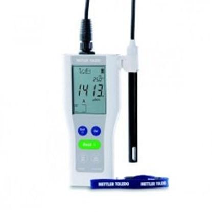 Slika Conductivity meter FiveGo™ F3