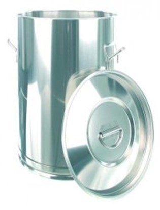 Slika CONTAINER 50 L WITHOUT LID