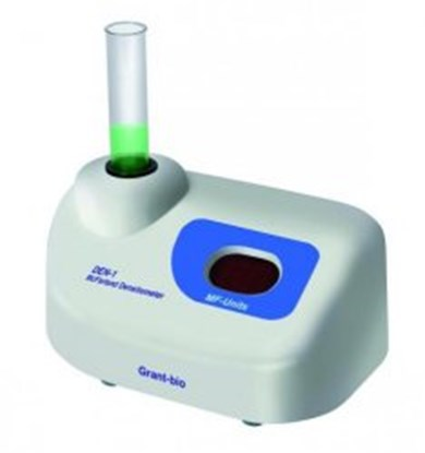 Slika Densitometer DEN-1 / DEN-1B