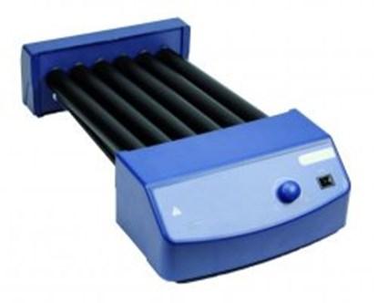 Slika Roller mixers RS-TR 5 / 10