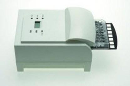 Slika Inca Microplate Incubator