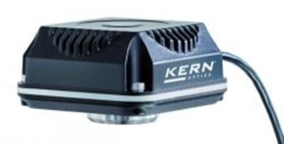 Slika Digital CMOS Microscope Cameras ODC