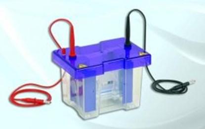 Slika Gel electrophoresis tank OmniPage Mini