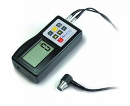 Slika Ultrasonic thickness gauge TD-US / TN-US