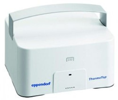 Slika Accessories for Eppendorf Thermomixer ™