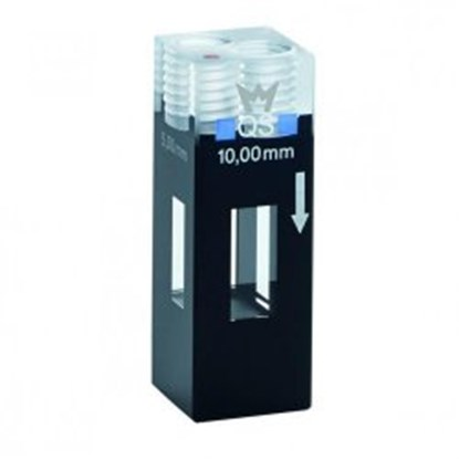 Slika 3-IN-1-COMPACT-FLOW-THROUGH CUVETTE