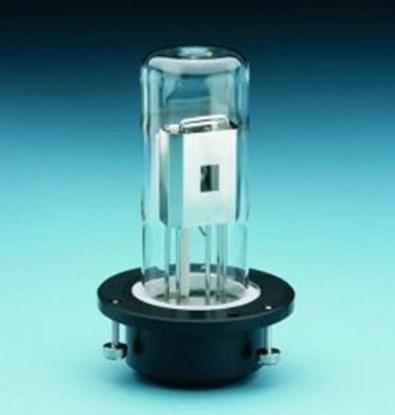 Slika HPLC Detector lamps