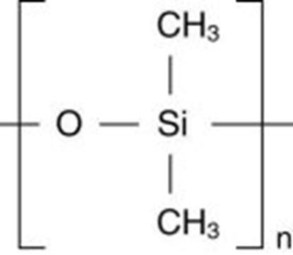 Slika OPTIMA<SUP>®</SUP> 1 high performance capillary columns for GC