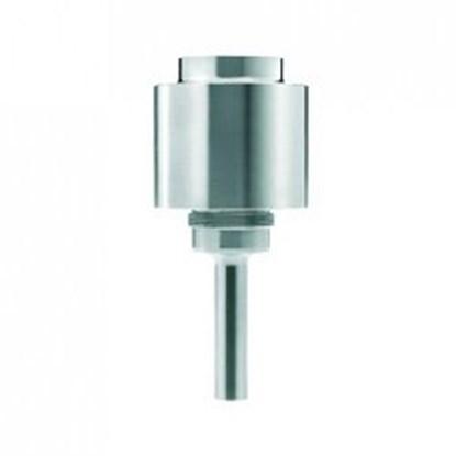 Slika Booster horns and stepped horns for SONOPULS Ultrasonic homogenisers, TiAl6V4
