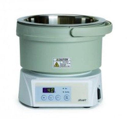 Slika DIGITAL WATER BATH FOR RE400DB