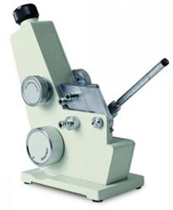 Slika Abbe Refractometer Model RMT