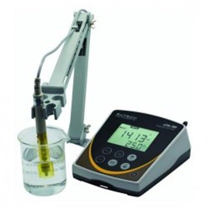 Slika Conductivity meters CON700 / CON2700