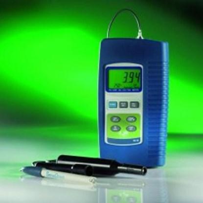 Slika Multiparameter meters AL15
