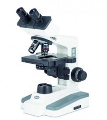 Slika Binocular Microscopes for Schools/Laboratories B1-220E-SP