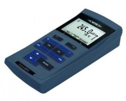 Slika Conductivity meter ProfiLine Cond 3310