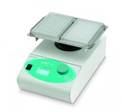 Slika Digital Shakers Orbit™ P2 / P4  for 2 or 4 microplates