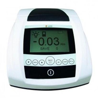 Slika Cell density meter DSM