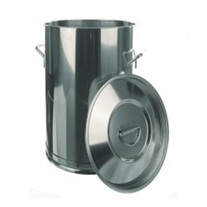 Slika CONTAINER 100 L WITHOUT LID