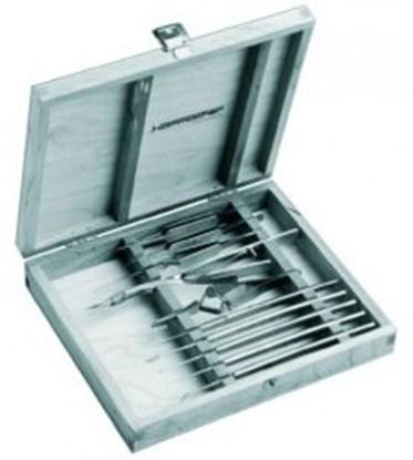 Slika Micro-dissection kit