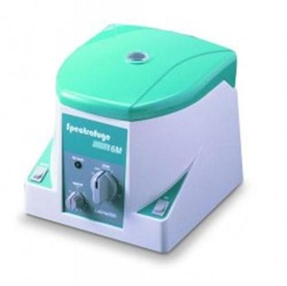 Slika Microlitre centrifuge, Spectrafuge™ 16M