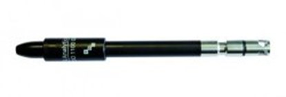 Slika Dissolved oxygen electrode FDO1100IDS