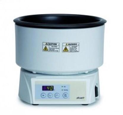 Slika Oil bath RE400OB for rotary evaporators