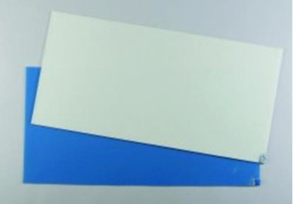 Slika Adhesive mat Nomad™  4300