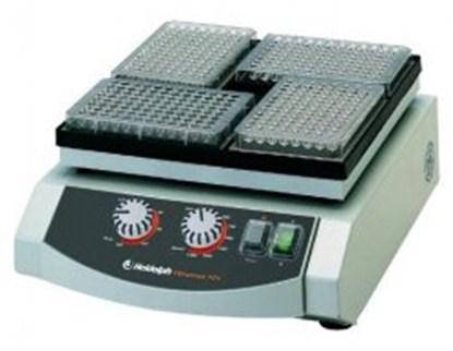 Slika Microtitre Plate Shakers Titramax 100/101