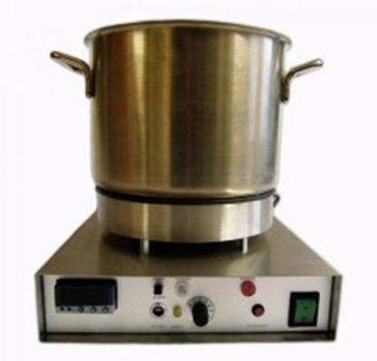 Slika Heating bath HB 1500 / HB 1500-S