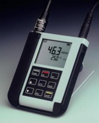 Slika Conductivity meter Portavo 902 Cond/904 Cond/904 X Cond