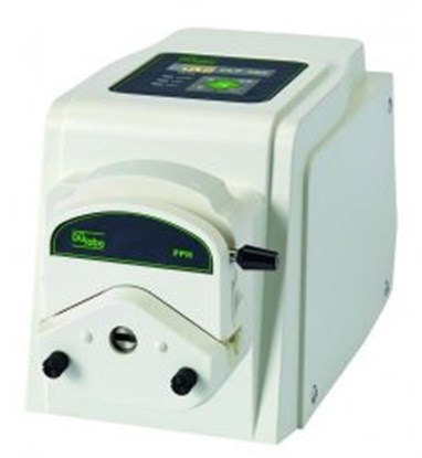 Slika Laboratory peristaltic pumps PLP 38