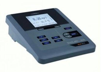 Slika Laboratory instrument inoLab<SUP>®</SUP> Multi 9310 IDS